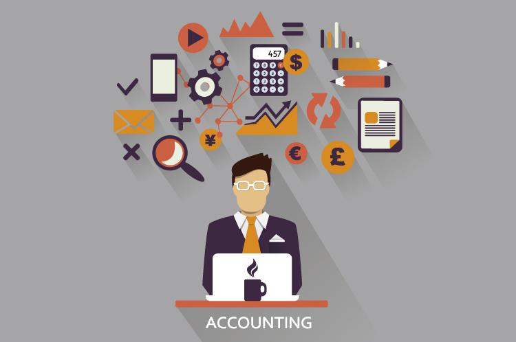 accacp_contabilidad_financiera_fiscal_1